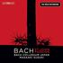 鈴木雅明&BCJが2020年3月、ケルンで録音したJ.S.バッハ:ヨハネ受難曲(SACDハイブリッド)