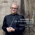 ヴァンスカ2度目のシベリウス交響曲全曲録音!オケは手兵ミネソタ管弦楽団(4枚組SACDハイブリッド)