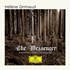 エレーヌ・グリモー、待望の新録音!『The Messenger』~モーツァルト:ピアノ協奏曲第20番、シルヴェストロフ:使者、ほか