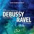 LSO liveレーベルよりSACD Hybrid「ロト&LSOのラヴェルとドビュッシー」がリリース