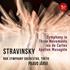 パーヴォ・ヤルヴィ&NHK交響楽団『20世紀傑作選3~ストラヴィンスキー:3楽章の交響曲・カルタ遊び・アポロ』(SACDハイブリッド)