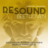 ベートーヴェンの時代の響きを徹底検証!ハーゼルベック&ウィーン・アカデミー管によるベートーヴェン交響曲全集がBOX化!(5枚組)