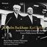 初出!バックハウス&ベーム&VPOによるベートーヴェン:ピアノ協奏曲第4番ライヴ!!