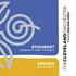 ウェルザー=メスト&クリーヴランド管~シューベルト《グレイト》&クルネシェク:10の楽章(SACDハイブリッド)