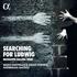 クレーメルとブルネロ、クレメラータ・バルティカによるベートーヴェンへのトリビュート・アルバム!『ルートヴィヒを探して』