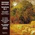 ブラビンズ&BBC響のヴォーン・ウィリアムズ・サイクル第4弾!交響曲第5番&バニヤンの 《天路歴程》 からのシーン