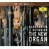ウィーン聖シュテファン大聖堂の新オルガン!レイマイアー『ザ・ニュー・オルガン』(CD+BDオーディオ)