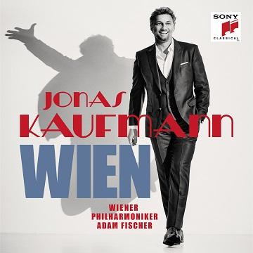 カウフマン/ウィーン
