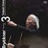 尾高忠明&大阪フィルによる2020年1月のライヴ!ブルックナー:交響曲第3番