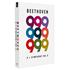 九つのベートーヴェン「第9」名映像集~クレンペラーの歴史的名演からルイージの最新映像まで!