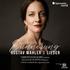 世界を魅了するソプラノ、クリスティアーネ・カルクのマーラー歌曲集!2曲はマーラーのピアノロールとの共演!