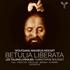 ルセ&レ・タラン・リリク/モーツァルト唯一のオラトリオ『救われたベトゥーリア』