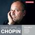 カナダの名ピアニスト、ルイ・ロルティによる『ロルティ・プレイズ・ショパン』シリーズ第6巻!