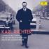 カール・リヒター~アルヒーフ&ドイツ・グラモフォン録音全集(CD97枚+BDオーディオ3枚組)