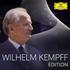 ケンプの60年にわたる録音の集大成『ヴィルヘルム・ケンプ・エディション』(80枚組)