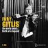 『イヴリー・ギトリス - 初期録音集』1949-1963年ライヴ&放送音源集(2枚組)