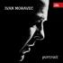 初CD化を含むチェコの名ピアニストの集成!『イヴァン・モラヴェツ - ポートレート 』(11CD+DVD)