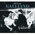 世界的アコーディオン奏者リシャール・ガリアーノの新録音!郷愁に満ちた『ワルツ』