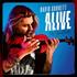 デイヴィッド・ギャレットのニュー・アルバムは映画音楽集!『アライヴ ― マイ・サウンドトラック』