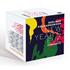 ベルリン・フィル恒例、大晦日のジルヴェスター・コンサートがブルーレイBOXで登場!『ジルヴェスター・コンサートBOX』(20枚組ブルーレイ)