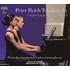 世界初録音!4手ピアノ連弾によるチャイコフスキー/交響曲全集(含むマンフレッド交響曲)