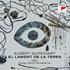 """スペインの鬼才コンポーザー・ピアニスト、アルベルト・ギノバルトの最新アルバムは注目の""""ピアノ協奏曲第3番""""が収録!『大地の悲しみ』"""