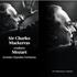 マッケラスがスコットランド室内管と共にLINN RECORDSに残したモーツァルトの集大成BOX!『サー・チャールズ・マッケラス・コンダクツ・モーツァルト』(5枚組)