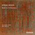 """デュルプト&アンサンブル・リンクスによるスティーヴ・ライヒの名作""""18人の音楽家のための音楽"""""""