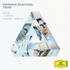 ヴィキングル・オラフソンがドイツ・グラモフォンに録音したCD3枚をBOX化!『三部作(Trilogy)』(3枚組)