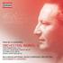 ブルガリアの近代作曲家パンチョ・ヴラディゲロフの管弦楽作品集第1集(2枚組)