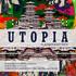 世界初演!ユロフスキ&ロンドン・フィル~ウラジーミル・マルティノフ:ユートピア交響曲