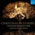 ヘンゲルブロック&バルタザール=ノイマン合唱団~ヨーロッパのクリスマス