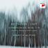 ヒンリヒ・アルパースによるベートーヴェン:交響曲第1番-第9番(リストによるピアノ編曲版)(6枚組)
