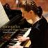 メジューエワ2度目のベートーヴェン:ピアノ・ソナタ全集!1922年製ヴィンテージ・スタインウェイ使用