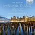 イェローン・ファン・フェーン~『ベスト・オブ・ミニマル・ピアノ・ミュージック』(6枚組)