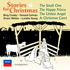 幸福な王子、クリスマス・キャロル…1940年代ハリウッドで作られたクリスマス物語集!(2枚組)