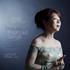 実力派ソプラノ、天羽明惠が待望のソロアルバム「R.シュトラウス 4つの最後の歌」をリリース