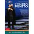 """音楽史の中で、初めてドン・ファンを主役に据えたとされるバロック・オペラ、メラーニ:歌劇""""罰せられた悪党""""が世界初映像化!"""
