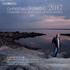 リンドベルイ自作自演!『2017 -クリスチャン・リンドベルイ:管弦楽のための作品集』(SACDハイブリッド)