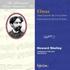 ロマンティック・ピアノ・コンチェルト・シリーズ Vol.82~ステファン・エルマス:ピアノ協奏曲集