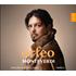 """ゴンザレス=トロがタイトルロールと指揮を務めたモンテヴェルディの初期名作オペラ""""オルフェオ""""(2枚組)"""