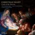ジョン・ラッター&ケンブリッジ・シンガーズの名盤復刻!『クリスマス・ナイト ~ キリストの降誕祭のためのキャロル集』