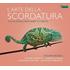 平崎真弓とロレンツォ・ギエルミのデュオと仲間たちによる『スコルダトゥーラの技法』~ビーバーからタルティーニまでのヴァイオリン作品集