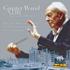 ALTUS〈ギュンター・ヴァント 不滅の名盤〉第6回 北ドイツ放送交響楽団とのオルフ、ブルックナー(SACDハイブリッド)