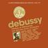 ドビュッシー: ペレアスとメリザンド&管弦楽作品集~仏ディアパゾン誌のジャーナリストの選曲による名録音集(11枚組)