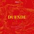 スイスの俊英ピアニスト、テオ・ゲオルギューによる新録音!『デュエンデ』