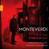 アレッサンドリーニ&コンチェルト・イタリアーノによるモンテヴェルディ:5声のマドリガーレ集第3巻