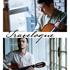 宮田大&大萩康司/Travelogue~日本を代表するチェロ&ギターの名手が送る、最高の音楽