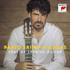 スペインの実力派ギタリスト、パブロ・サインス・ビジェガスの新録音!『ソウル・オブ・スパニッシュ・ギター』