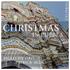 ヴォーカル・アンサンブル「シグロ・デ・オロ」の新録音はメキシコ・バロックのクリスマス・ミサ!『クリスマス・イン・プエブラ』